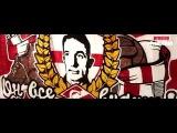 Denis Glushakov   Goals & Skills   FC Spartak - 2016/17
