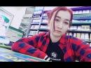 소주한잔 | soju han jan/ Что нового/ Покрасила волосы, продуктивность, идеи для видео.