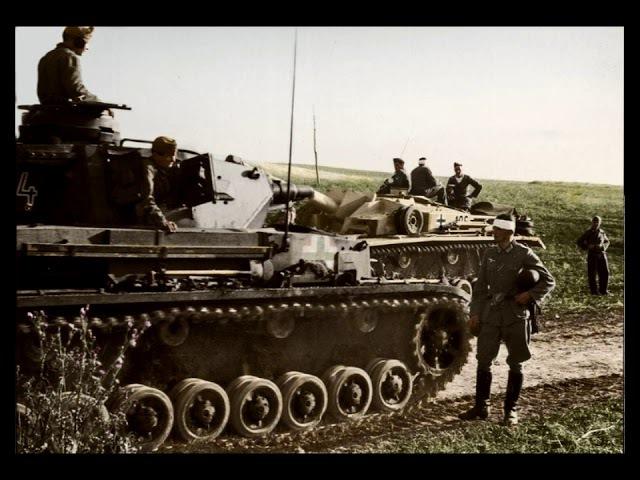 Мадьярские союзники Воспоминания венгерских генералов