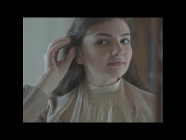 Лёгкое дыхание, авторы: режиссер: Анна Потапова, продюсер: Екатерина Трусова