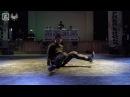 4K Judge Sick @ Cypher Shock vol 3 LB PIX x FDR AX700