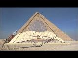 Археологи впервые готовы ответить на главный вопрос о Египетских пирамидах. Отв...