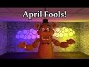 GMod Idiot Box 14.5 (April Fools 2015)