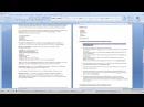 Сео Специфические методы продвижения сайта Урок 5