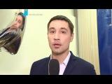Закажи Звезду на МУЗ-ТВ: Дима Билан