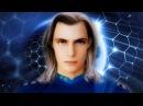 Силы Света Эволюция игровой Матрицы Земли