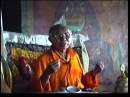Tulku Urgyen Rinpoche, Pointing out instructions, Dzogchen.