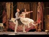 Gaetano Donizetti - Don Pasquale HQ