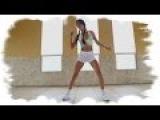 La Bouche - Sweet Dreams Remix