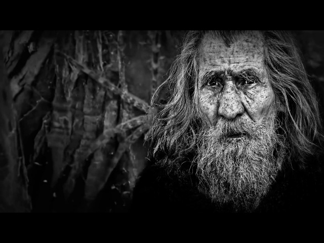 Tony Tucker - The Old Man The Strat and The Swamp