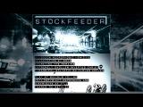 StokeFeeder - st FULL EP (2017 - Death Metal Grindcore Crust Punk)