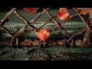 Fariborz Lachini - Sueños De Otoño - Piano - NIGHT -
