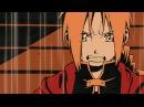 Fullmetal Alchemist Ending Kesenai Tsumi
