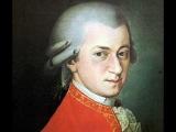 Mozart K.488 Piano Concerto #23 in A 2nd mov. Adagio