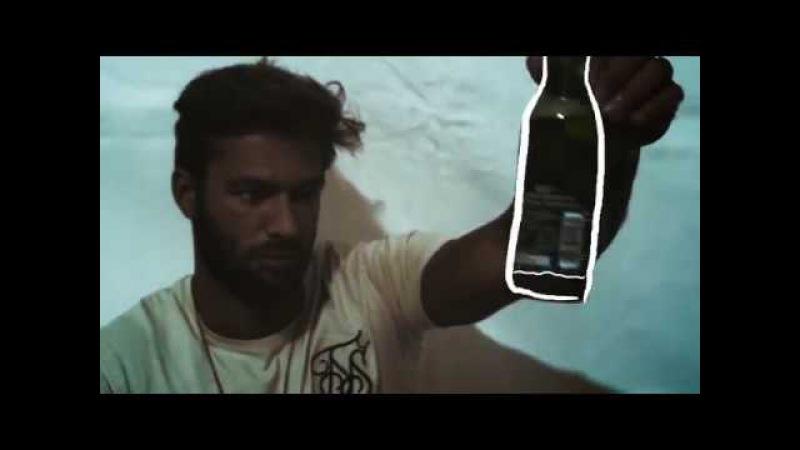 KURA Syzz - Calcutta (Official Music Video)