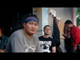Black Rawk Dog - Shine and Fun (Fan Clip by @ahmadfinchy13, Live at Sing a Song 6)