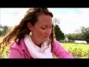 Босоногая графиня: Простая кухня - Деревенская еда