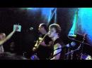 Straight To Hell Pleasure To Kill Vengeance cover Live KIR CLUB Stavropol 17 08 13