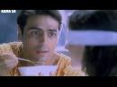 Humko Tumse Pyar Hai Bollywood Songs Amisha Patel Arjun Rampal Kamalsk Kumar Sanu Alka Yagnik