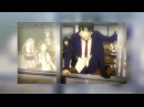 Главный герой аниме 18