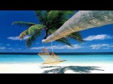 Paul Brown - White Sand (HD) THE SMOOTHJAZZ LOFT
