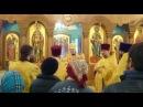 ПРЕОСВЯЩЕННЕЙШИЙ ЕПИСКОП САНТА-РОЗСКИЙ ДАНИИЛ 1.10.17