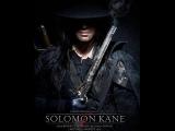 Solomon Kane- Teljes film magyarul !