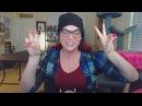 Isabella Bennett Transition MtF VBlog 12 - 3 years, 4 months, 24 days