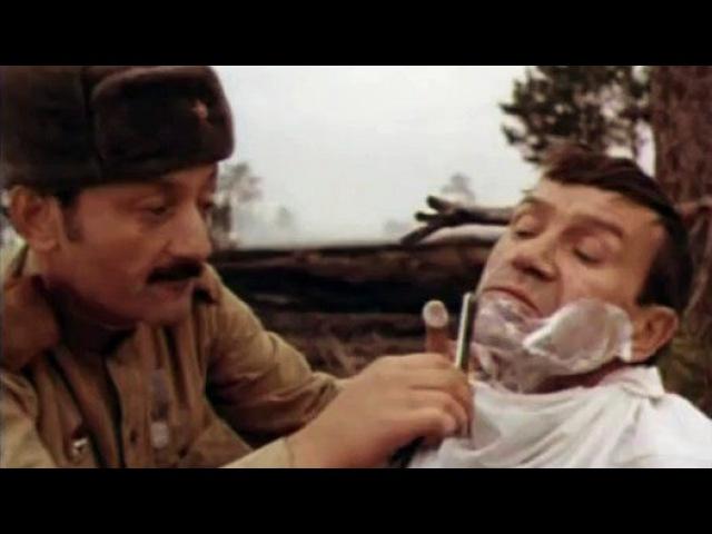 Надо товарища Сталина (Меняйлов)