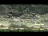 Shingeki no Kyojin Attack On Titan Opening 2 HD 720p