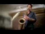 Dave Koz ft. Dana Glover - Start All Over Again