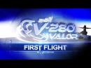 Bell V-280 Valor -- First Flight