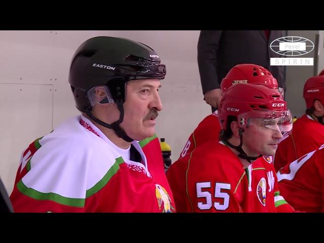 Отчим. Фильм Павла Спирина. 2017