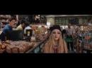 Валет червей Джек из красных сердец 2015 драма семейный среда кинопоиск фильмы выбор кино приколы ржака топ