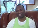Gratitude - Daily word by Pastor Sunday Adelaja