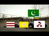 Europa Universalis 4 - Индия (FlagoVideo)