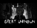 「AMV」Anime Mix- Great Unknown