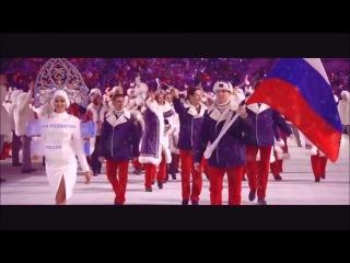 Путин снялся в новом клипе Новая песня про Путина 2016 Противостояние России и США