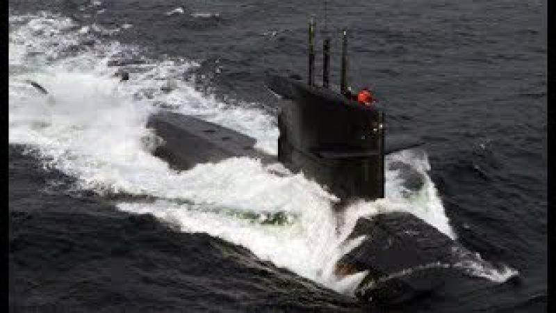 Личные беды спасли подводников «Сан-Хуана»