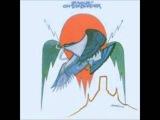 Eagles - 'Midnight Flyer' (lyrics in description)