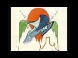 Eagles - Is It True
