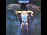 Eagles - 'Hollywood Waltz' (lyrics in description)