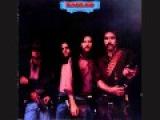 Eagles - Twenty-One (Original) HQ