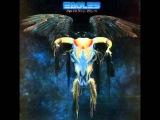 Eagles - Visions