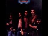 Eagles - 'Doolin' DaltonDesperado Reprise' (lyrics in description)
