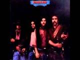Eagles - 'Out of  Control' (lyrics in description)