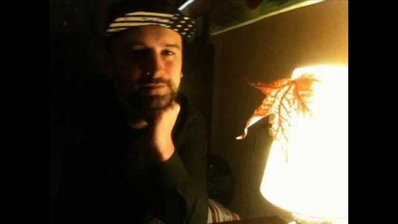 TORNIKE TATISHVILI - shentvis sul yvelapers davtmobdi (არ დაიდარდო Exclusive)