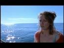Тихий Омут. 2003г. Австралия.