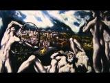 Vangelis and the Journey to Ithaka (2013)