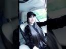 Кристина Есаян и Мадина Басаева песня Я с тобой